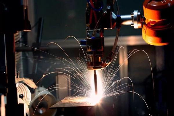 """""""三重""""保证:索高自动焊锡机只为创造更高价值"""