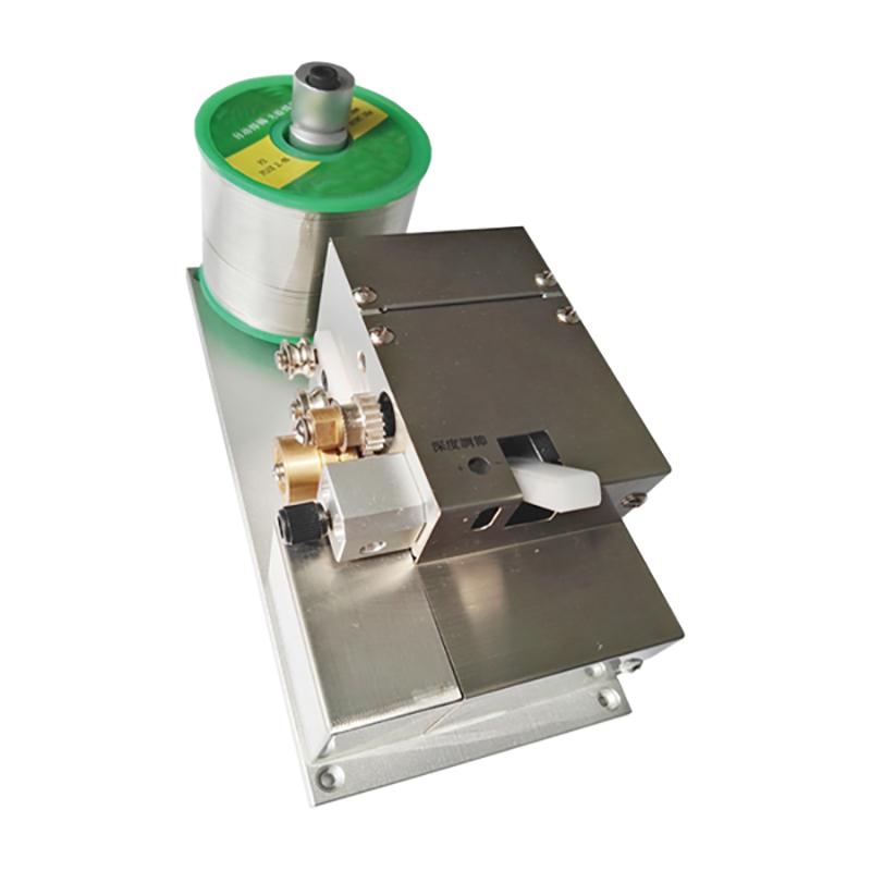 自动焊锡机如何减少焊接过程中的锡珠