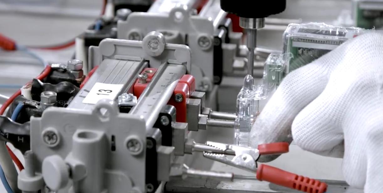 螺丝锁付机器人不可忽视的问题