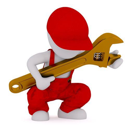 焊锡机烙铁头物尽其用注意事项及解决办法